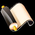 -忍者ブログ- icon