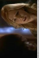 Screenshot of TV 90 SKYFIRE