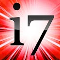 insta7 - Logo