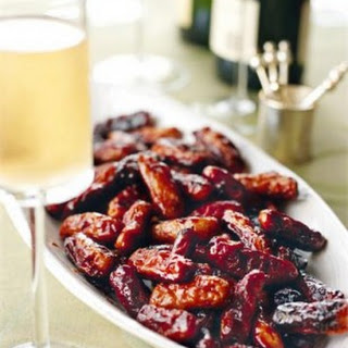 Cocktail Sausages Recipes