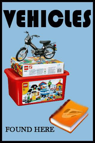 免費下載教育APP|Child Books app開箱文|APP開箱王
