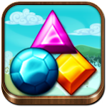 Jewels Quest 1.8 Apk