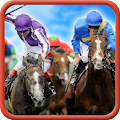 Horse Racing Games for Lollipop - Android 5.0