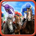 Descargar Horse Racing Games 1.00 APK