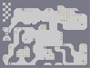 Thumbnail of the map 'Gambit'