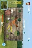 Screenshot of Score