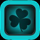 FutureDrone GO EX Theme icon