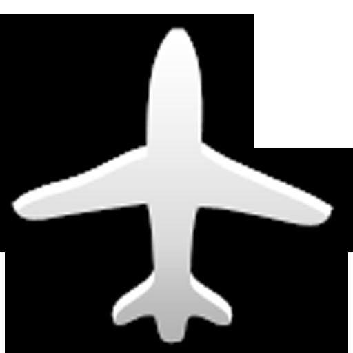 自動飛行模式 工具 App LOGO-APP試玩