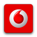 MyVodafone Romania icon