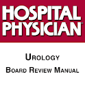 Urology Board Review Manual icon