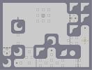 Thumbnail of the map 'Fleet Feets'