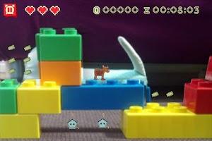 Screenshot of Litago Snap'n Play
