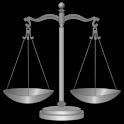 Measurements Glossary icon