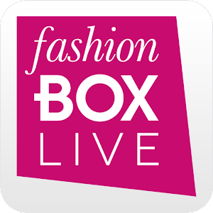 Fashionbox Live APK