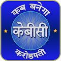 Game PLAY KBC 9 : HINDI APK for Windows Phone