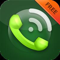 Screenshot of Free Call Calling