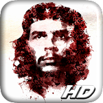Che Guevara Wallpapers 1.3 Apk