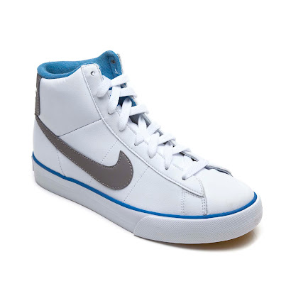 Nike Classic High TRAINER