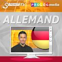 ALLEMAND - Cours vidéo (d)