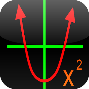Quadratic Equation Deluxe