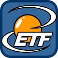 Android aplikacija ETF Podgorica na Android Srbija