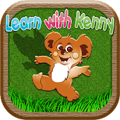 Kenny's Slider for Kids APK for Bluestacks