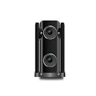 Speaker System Simulator icon