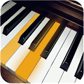 App Piano Ear Training Pro APK for Kindle