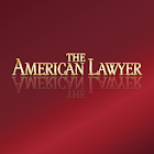 The American Lawyer icon