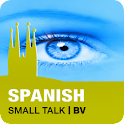 SPANISH Smalltalk | BV icon