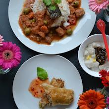 EAT Philippines - Mindanao Supperclub