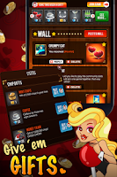Screenshot of VIP Slots Casino