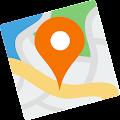 App My Local Places: Around Me APK for Windows Phone