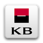 Mobilni Banka icon