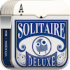 Solitaire Deluxe Social