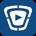 Download Tube Alert: YouTube Rewards APK