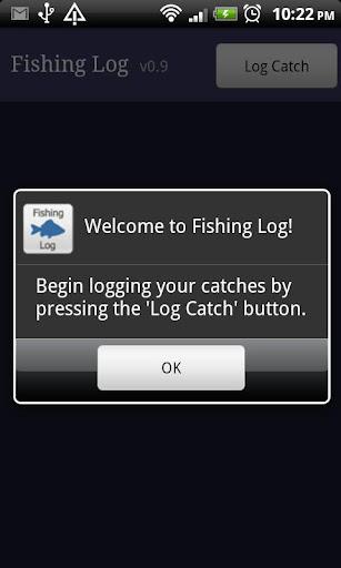 釣りゲーム無料に - Google Play の Android アプリ