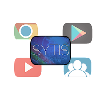Screenshot of SYTIS