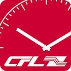CFL mobile icon