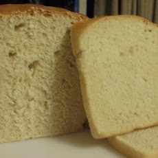 English Cobblestone Bread