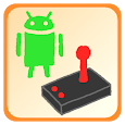 Games APK Version 0.7.1beta