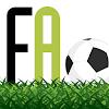 FantAndroid fantasy soccer