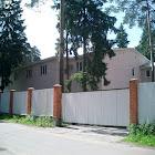 Продается коммерческая недвижимость 1500м², Удельная