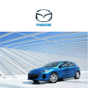 Alliance Mazda icon