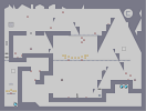Thumbnail of the map '38-2: Les Dents Du Canard'