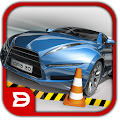 Game Car Parking Game 3D APK for Kindle