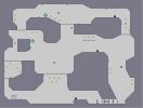 Thumbnail of the map 'Fingersonthefretsisasnottynosedbastard'