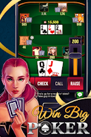 Screenshot of Casino X™ - FREE NEW SLOTS