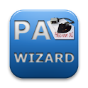Phased Array Wizard icon