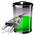 Download Battery Tools & Widget Android APK on PC